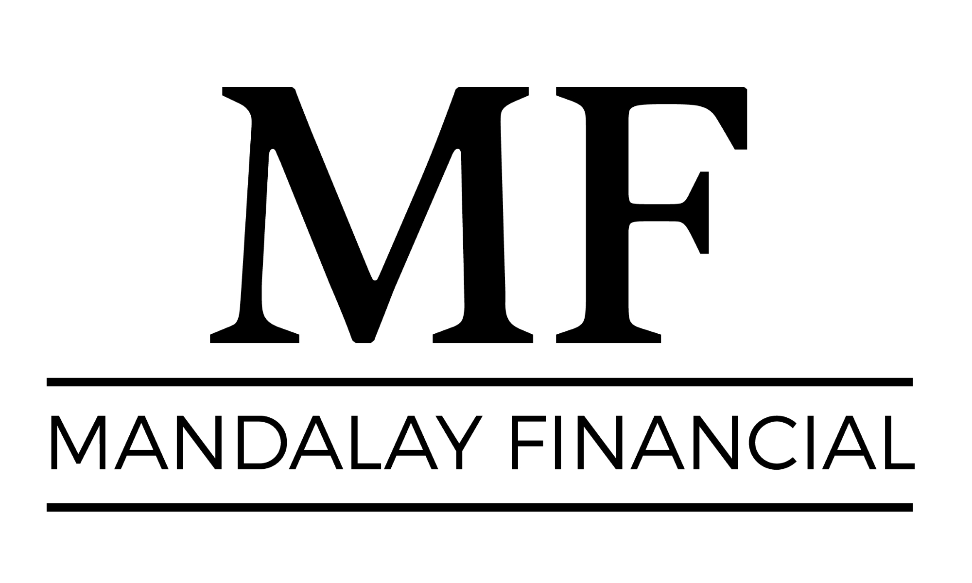 Mandalay Financial